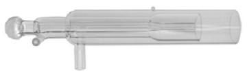 Torch für Agilent 7700/7900/8800 Injektor ID 1,0mm