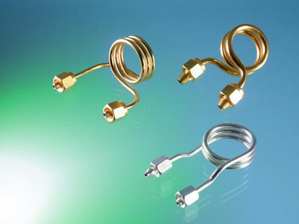 icp-coils