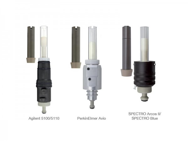 glass-expansion-d-torch