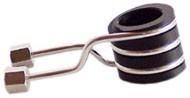 RF-Spule Kupfer/Silber für Vista axial