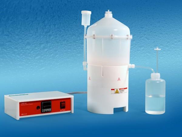 APS-2000_acid-purification