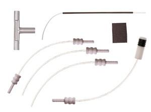 Trident Kit für internen Standard