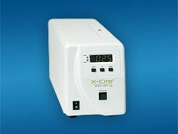 Lichtquelle XCite 120PC Q Set Zeiss