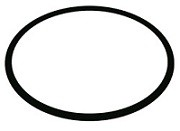 O-Ring für Sampler