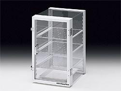 Trocken-Schutzbox C-3W