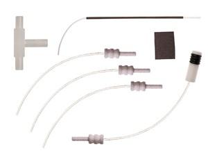Trident Kit für internen Standard (HF)