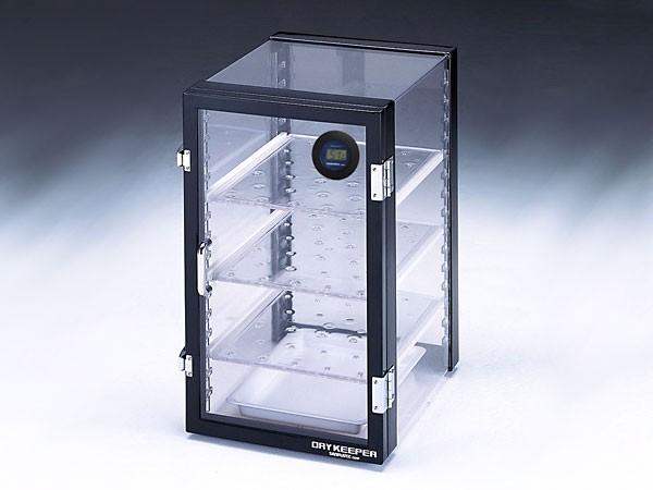 Trocken-Schutzbox C-3B