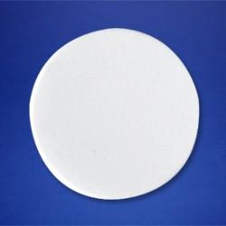 PTFE-Membranen 0,2µm, D=13mm (50 St.)