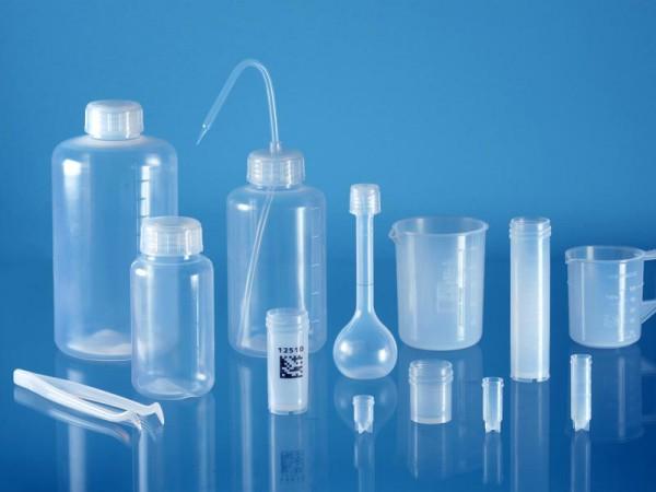 pfa-for-biopharmacy