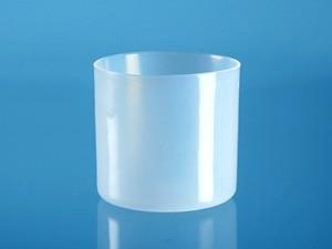 Behälter aus PFA, 1000mL