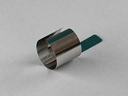 Platinschirm für Agilent 7500/7700/8800