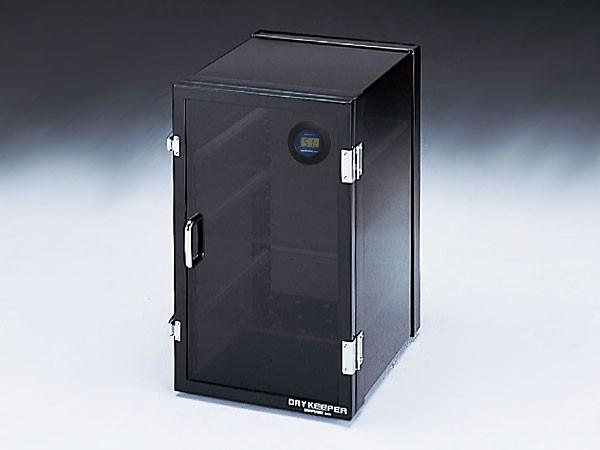 Trocken-Schutzbox C-3BS