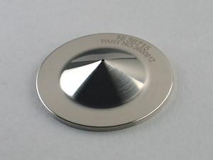 Sampler aus Nickel (Xi, Xt, iCAP Q)