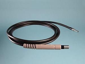 Lichtleiter 3 m (D=3 mm) (XCite 120-Serie)
