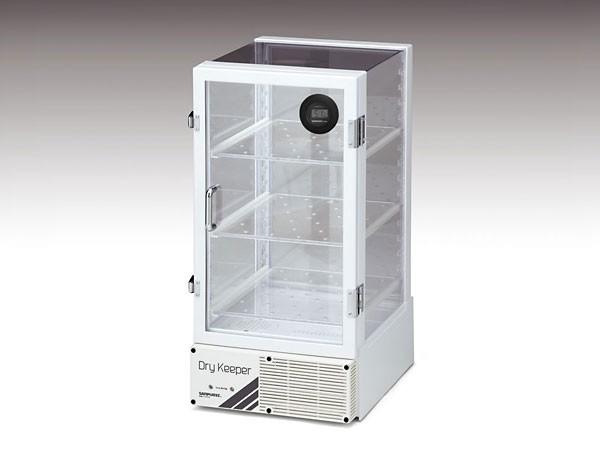 Auto-Trocken-Schutzbox AC-3W