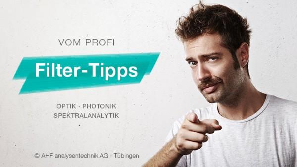 filter-tipps-vom-profi