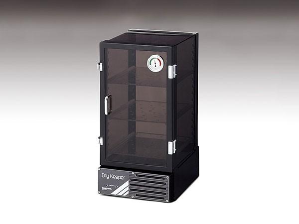 Auto-Trocken-Schutzbox AC-3BS
