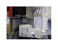 IsoMist Kit für Thermo iCAP DUO