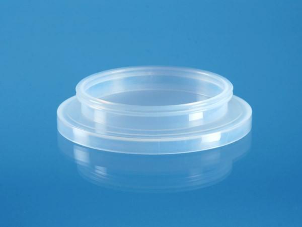 Deckel für Behälter 720mL, PFA