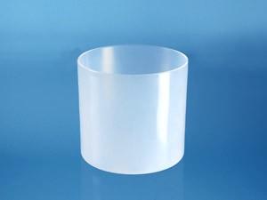 Behälter aus PFA, 490mL