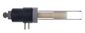EOP D-Torch für Spectro, ohne Injektor