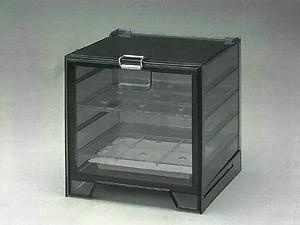 Mini Desiccator Modell UD-1