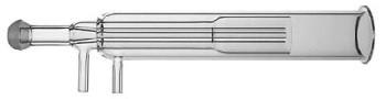 EOP Torch mit Injektorrohr ID 1,8mm