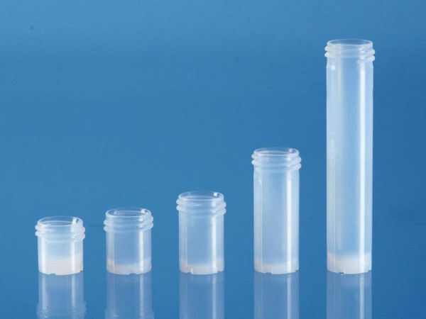 mini-vials-series