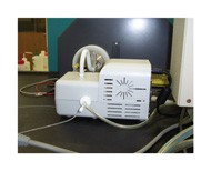IsoMist Kit für Thermo Element2 PFA