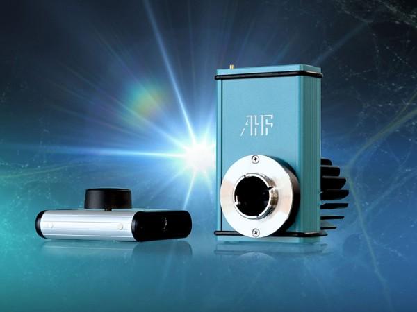 AF-2000_LED-Light-Source_web