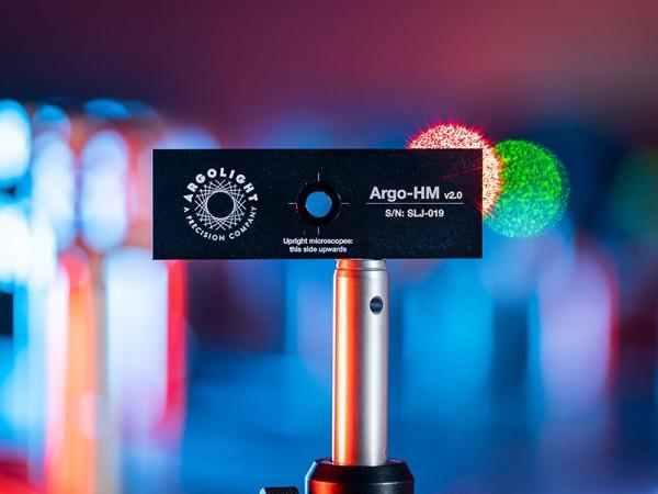 argolight-slide-generation-2-1