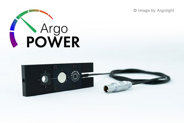 argolight-argo-power
