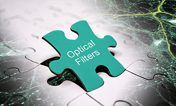 2018_optical-filters-puzzle