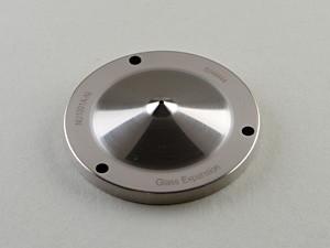 Sampler aus Nickel für Nu Plasma