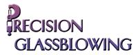 Precision Glassbl.