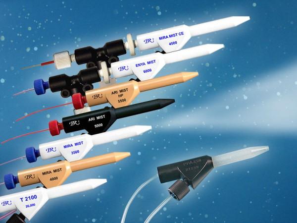 icp-parallelpath-nebulizers