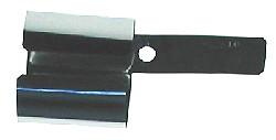 Platinschirm für Agilent 4500 (GE)