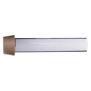 EOP D-Torch Außenrohr für Spectro