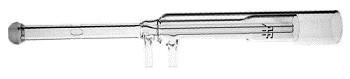 SOP Torch Injektorrohr ID 2,5mm
