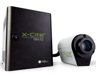 XCite 120LED Boost