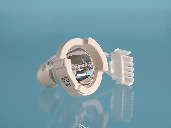 Ersatzlampe für HXP 120