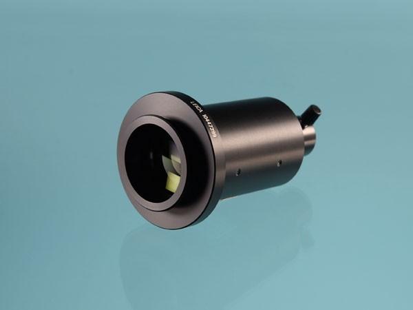 Leica-Kollimator High-End